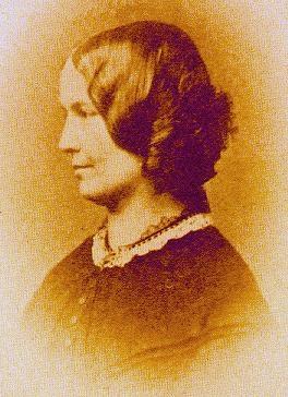 Charlotte Brontë World Literature Analysis - Essay