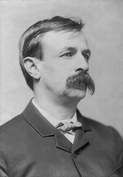 Edward Bellamy