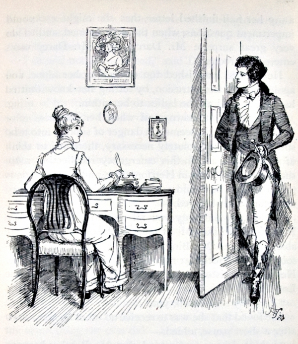 jane austen pride and prejudice analytical essay Check out our top free essays on pride and prejudice to help you write jane austen's pride and prejudice 916 words pride and prejudice - analytical essay.