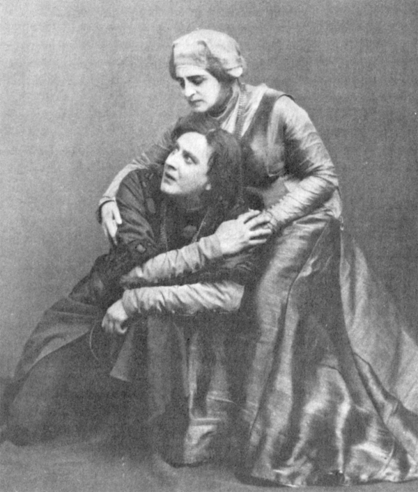 the misfortunes of gertrude in hamlet by william shakespeare Gertrude is hamlet's mother and queen of denmark  however, shakespeare  deliberately leaves the extent of gertrude's historic involvement.