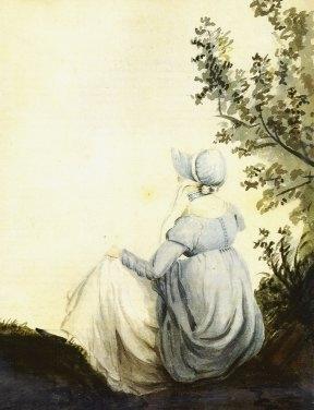 Jane Austen, by her sister
