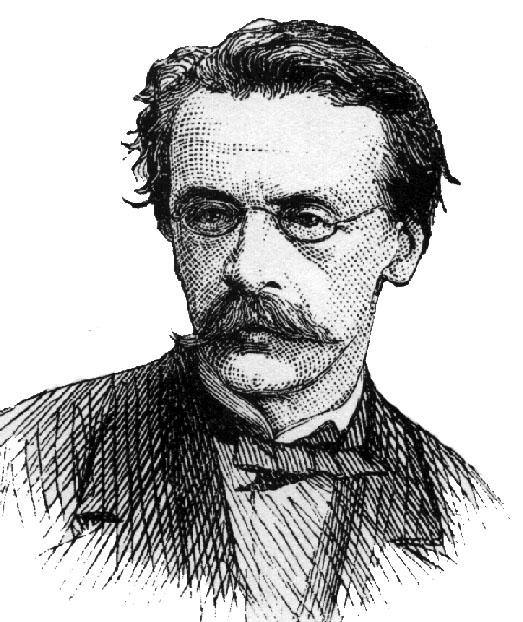 John L. O