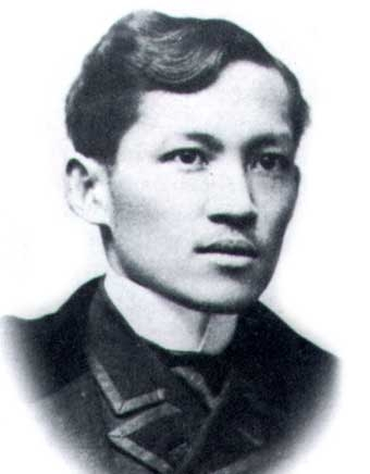 jose rizal summary Summary: who is jose rizal on june 19, 1861, the mercado family from the town of calamba in the province of laguna in the philippines, happily greeted the birth of their newest member — a baby boy born as the seventh child to proud parents francisco rizal mercado y alejandro and teodora alonza y quintos.
