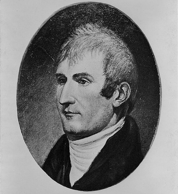 meriwether lewis Recruit with budget recruits when you're a businessperson you cannot afford to be extravagant with your time and money as these are two of your most essential.