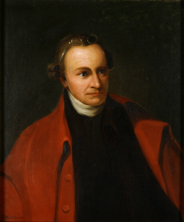Image result for images of patrick henry