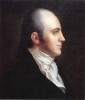 The Capitol in 1800