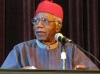 Achebe heart of darkness essay full text