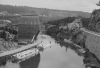 Erie Canal, Late 1800s