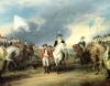 Cornwallis Surrenders