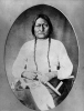 The Carlisle Indian School