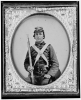 Another Young Union Soldier