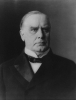 Taft in the Phillipines