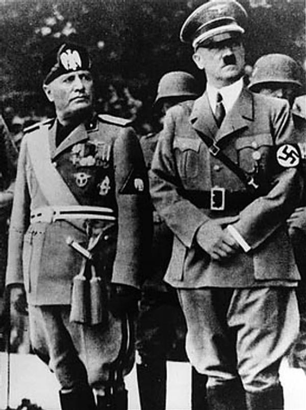 http://www.shmoop.com/media/pictures/history/hist00054/l_hist00054_mussolini_and_hitler01.jpg