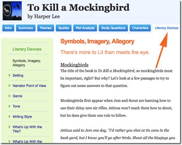 thesis statement for to kill a mockingbird research paper Think of your paper's thesis statement like a coverline on the front of a magazine   ensure that your thesis statement actually answers the research question  in  to kill a mockingbird, then writing your paper and your thesis.