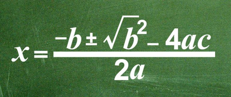 Math in a Box - Online math classes