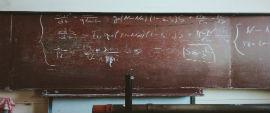 AP® Calculus BC—Semester B