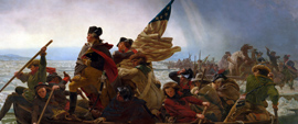 AP® US History Review Course