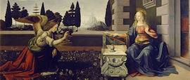 Masters of Renaissance Art
