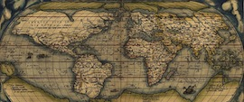 ELA 10: World Literature—Semester B