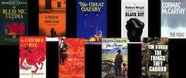 ELA 11: American Literature—Semester A