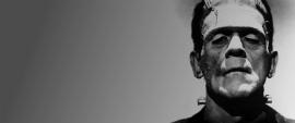 Frankenstein (Video)