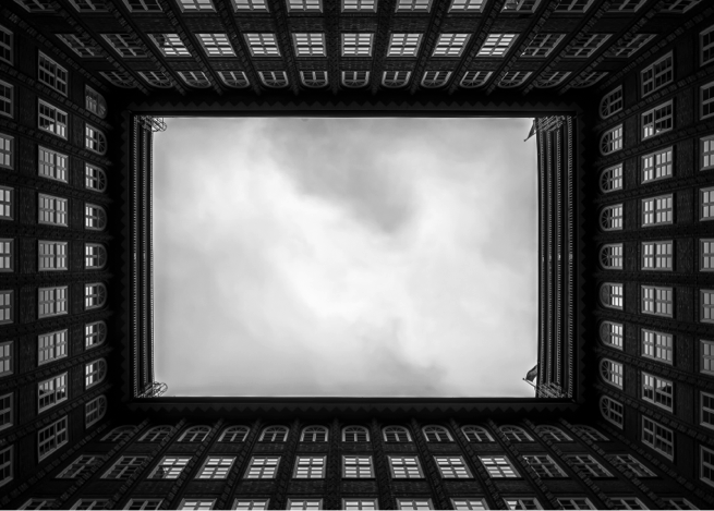 Framing - Introduction to Photography