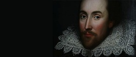 Shakespeare in Context (College)