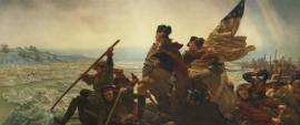 AP® U.S. History—Semester A