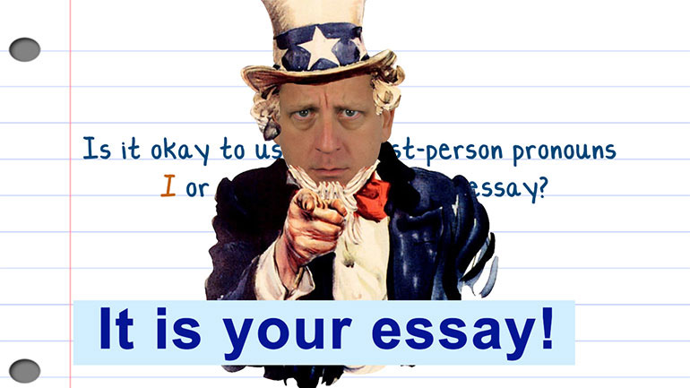 ap us history frontier thesis